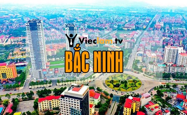 Tuyển dụng việc làm tại Bắc Ninh